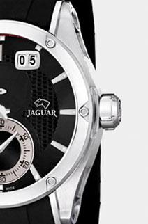 jaguar algerie